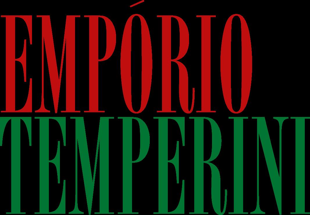 Blog Empório Temperini